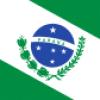 Paraná