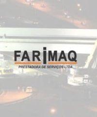 Farimaq Prestadora de Serviços Ltda