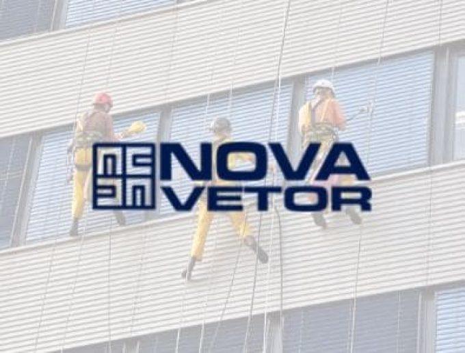 Nova Vetor