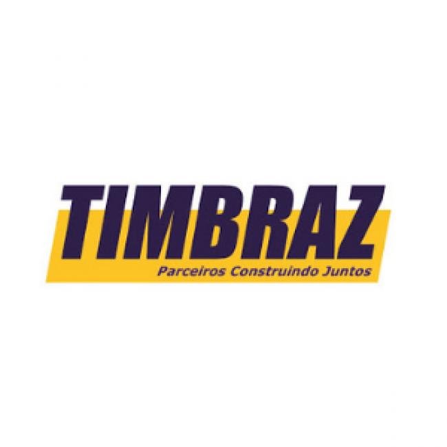 Timbraz